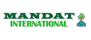 Mandat-international